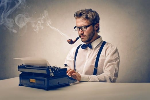 3 Ways To Make Readers Stop And Pay Attention To Your Writing